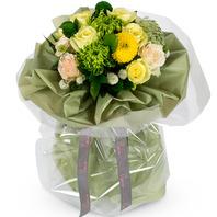 [플라워포유] 리틀 포레스트 (RM_RBC4059) [꽃다발/결혼기념일/크리스마스/프로포즈/화이트데이/발렌타인데이]