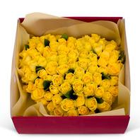 [플라워포유] 마음이따듯해서좋았어요 (RM_RCB3007) [꽃상자/결혼기념일/크리스마스/프로포즈/화이트데이/발렌타인데이/로즈데이/기념일/특별한날/생일선물]